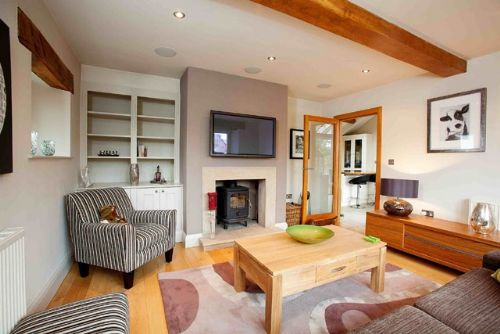 Upfront,up,front,reviews,accommodation,self,catering,rental,holiday,homes,cottages,feedback,information,genuine,trust,worthy,trustworthy,supercontrol,system,guests,customers,verified,exclusive,the paddock,mill house cottages,kirkby lonsdale,,image,of,photo,picture,view
