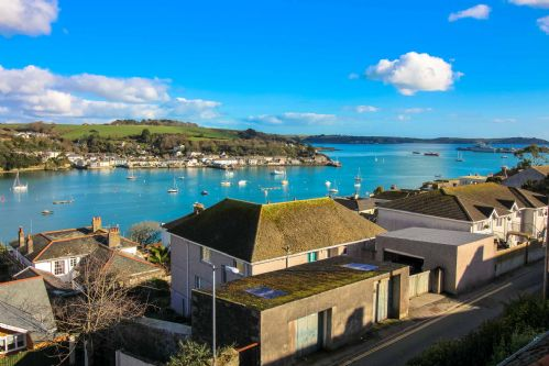 Upfront,up,front,reviews,accommodation,self,catering,rental,holiday,homes,cottages,feedback,information,genuine,trust,worthy,trustworthy,supercontrol,system,guests,customers,verified,exclusive,river view,cornwalls cottages ltd,falmouth,,image,of,photo,picture,view