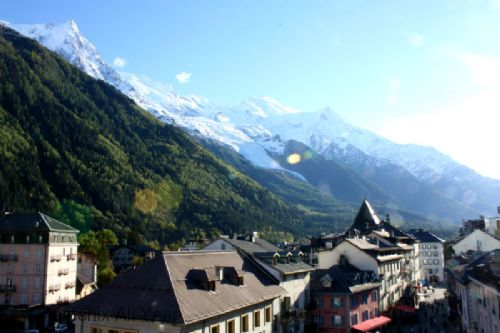 Upfront,up,front,reviews,accommodation,self,catering,rental,holiday,homes,cottages,feedback,information,genuine,trust,worthy,trustworthy,supercontrol,system,guests,customers,verified,exclusive,les balances apartment,chamonix all year ltd,chamonix,,image,of,photo,picture,view