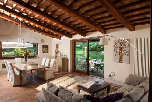 Upfront,up,front,reviews,accommodation,self,catering,rental,holiday,homes,cottages,feedback,information,genuine,trust,worthy,trustworthy,supercontrol,system,guests,customers,verified,exclusive,villa collombroso,my rental homes by rentals in italy srl,porano,,image,of,photo,picture,view