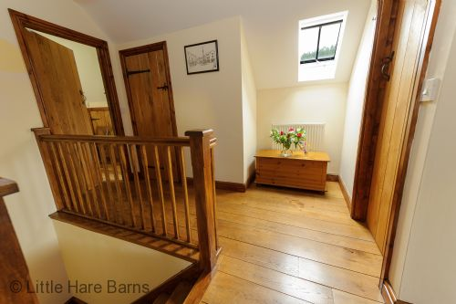 Upfront,up,front,reviews,accommodation,self,catering,rental,holiday,homes,cottages,feedback,information,genuine,trust,worthy,trustworthy,supercontrol,system,guests,customers,verified,exclusive,great hare barns,little hare barns,crickhowell,,image,of,photo,picture,view