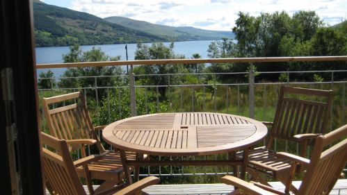 Upfront,up,front,reviews,accommodation,self,catering,rental,holiday,homes,cottages,feedback,information,genuine,trust,worthy,trustworthy,supercontrol,system,guests,customers,verified,exclusive,tarmachan,highland perthshire holiday homes,kenmore,,image,of,photo,picture,view