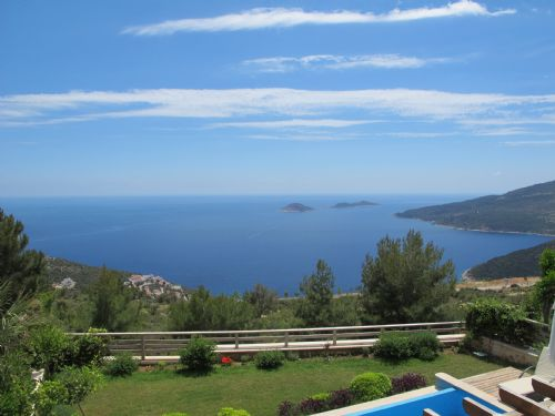Upfront,up,front,reviews,accommodation,self,catering,rental,holiday,homes,cottages,feedback,information,genuine,trust,worthy,trustworthy,supercontrol,system,guests,customers,verified,exclusive,oceanic villa,olive tree travel,lavanta resort,,image,of,photo,picture,view