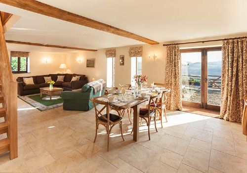 Upfront,up,front,reviews,accommodation,self,catering,rental,holiday,homes,cottages,feedback,information,genuine,trust,worthy,trustworthy,supercontrol,system,guests,customers,verified,exclusive,the old stables,mornacott cottages,south molton,,image,of,photo,picture,view