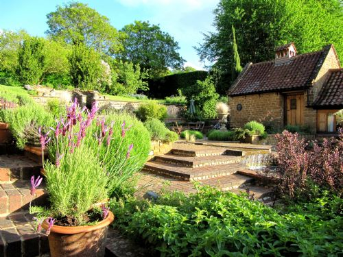 Upfront,up,front,reviews,accommodation,self,catering,rental,holiday,homes,cottages,feedback,information,genuine,trust,worthy,trustworthy,supercontrol,system,guests,customers,verified,exclusive,hazelnut,heath farm holiday cottages,chipping norton,,image,of,photo,picture,view