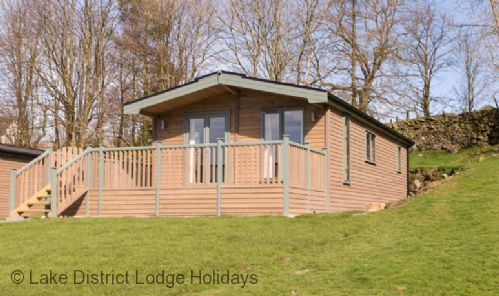 Upfront,up,front,reviews,accommodation,self,catering,rental,holiday,homes,cottages,feedback,information,genuine,trust,worthy,trustworthy,supercontrol,system,guests,customers,verified,exclusive,high borrans, dene ,lake district lodge holidays,windermere,,image,of,photo,picture,view