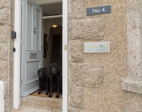 Upfront,up,front,reviews,accommodation,self,catering,rental,holiday,homes,cottages,feedback,information,genuine,trust,worthy,trustworthy,supercontrol,system,guests,customers,verified,exclusive,no. 4,cherished cottages ltd,st ives,,image,of,photo,picture,view