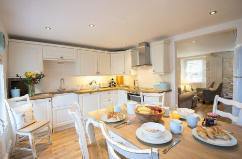 Upfront,up,front,reviews,accommodation,self,catering,rental,holiday,homes,cottages,feedback,information,genuine,trust,worthy,trustworthy,supercontrol,system,guests,customers,verified,exclusive,happy days cottage,cherished cottages ltd,st ives,,image,of,photo,picture,view