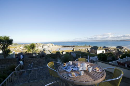 Upfront,up,front,reviews,accommodation,self,catering,rental,holiday,homes,cottages,feedback,information,genuine,trust,worthy,trustworthy,supercontrol,system,guests,customers,verified,exclusive,seascape,cherished cottages ltd,st ives,,image,of,photo,picture,view
