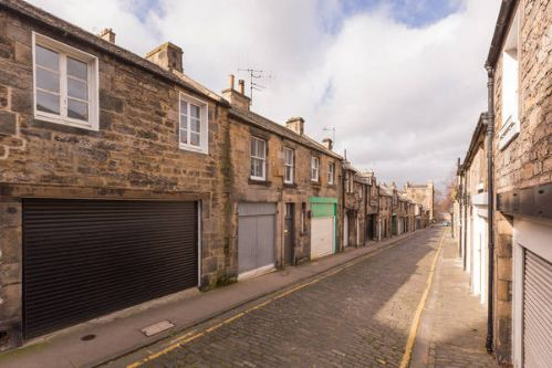 Upfront,up,front,reviews,accommodation,self,catering,rental,holiday,homes,cottages,feedback,information,genuine,trust,worthy,trustworthy,supercontrol,system,guests,customers,verified,exclusive,cobbled lane mews,greatbase apartments ltd,edinburgh,,image,of,photo,picture,view