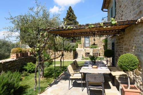 Upfront,up,front,reviews,accommodation,self,catering,rental,holiday,homes,cottages,feedback,information,genuine,trust,worthy,trustworthy,supercontrol,system,guests,customers,verified,exclusive,luxury villa francesca  ,tuscan charm,cortona,,image,of,photo,picture,view