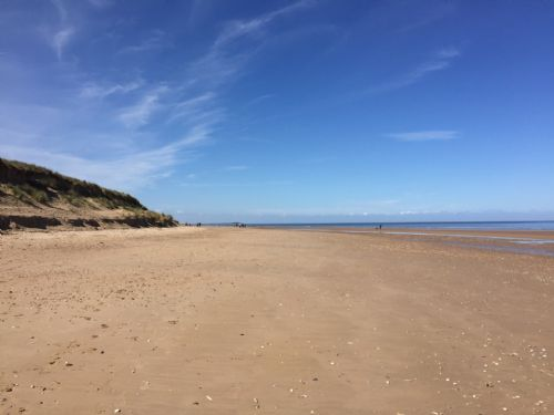 Upfront,up,front,reviews,accommodation,self,catering,rental,holiday,homes,cottages,feedback,information,genuine,trust,worthy,trustworthy,supercontrol,system,guests,customers,verified,exclusive,beach house,norfolk hideaways,brancaster,,image,of,photo,picture,view