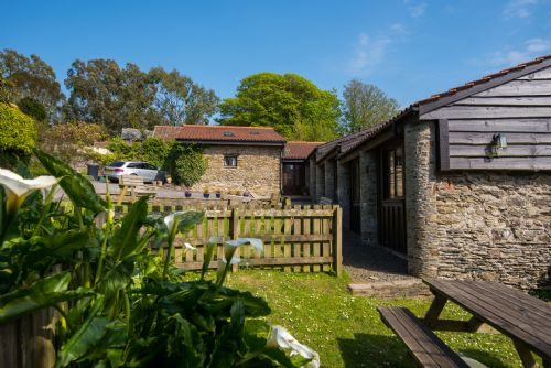 Upfront,up,front,reviews,accommodation,self,catering,rental,holiday,homes,cottages,feedback,information,genuine,trust,worthy,trustworthy,supercontrol,system,guests,customers,verified,exclusive,the byre,my favourite cottages,barnstaple,,image,of,photo,picture,view