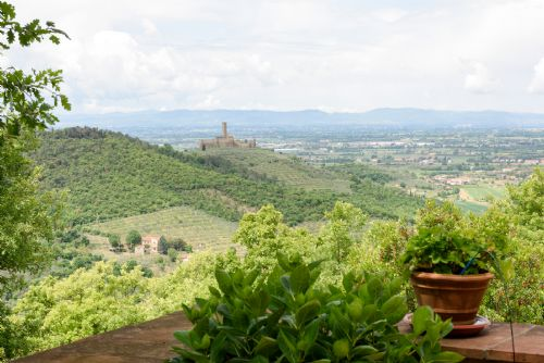 Upfront,up,front,reviews,accommodation,self,catering,rental,holiday,homes,cottages,feedback,information,genuine,trust,worthy,trustworthy,supercontrol,system,guests,customers,verified,exclusive,villa grazia tuscany ,  ,tuscan charm,cortona ,,image,of,photo,picture,view