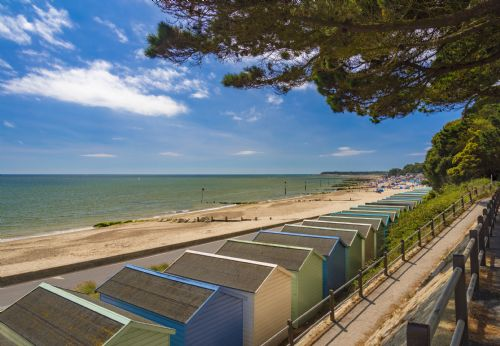 Upfront,up,front,reviews,accommodation,self,catering,rental,holiday,homes,cottages,feedback,information,genuine,trust,worthy,trustworthy,supercontrol,system,guests,customers,verified,exclusive,pippin house b,smart home rentals,bournemouth,,image,of,photo,picture,view