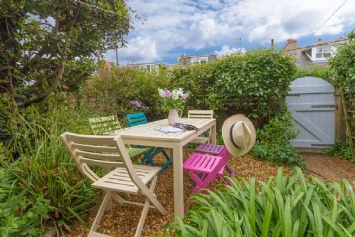 Upfront,up,front,reviews,accommodation,self,catering,rental,holiday,homes,cottages,feedback,information,genuine,trust,worthy,trustworthy,supercontrol,system,guests,customers,verified,exclusive,shearwater cottage,cherished cottages ltd,st ives,,image,of,photo,picture,view