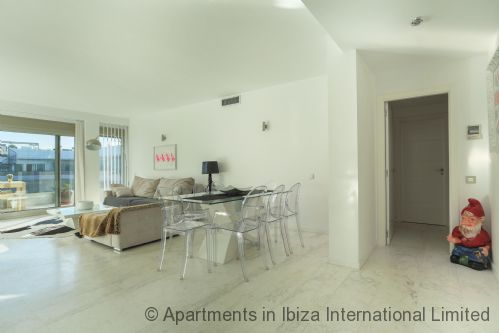 Upfront,up,front,reviews,accommodation,self,catering,rental,holiday,homes,cottages,feedback,information,genuine,trust,worthy,trustworthy,supercontrol,system,guests,customers,verified,exclusive,ibiza royal beach oceano,apartments in ibiza limited,ibiza town,,image,of,photo,picture,view