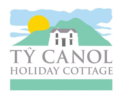 Upfront,up,front,reviews,accommodation,self,catering,rental,holiday,homes,cottages,feedback,information,genuine,trust,worthy,trustworthy,supercontrol,system,guests,customers,verified,exclusive,ty canol holiday let,ty canol holiday let,cardigan,,image,of,photo,picture,view