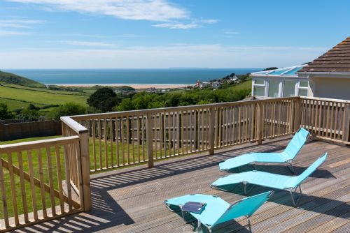 Upfront,up,front,reviews,accommodation,self,catering,rental,holiday,homes,cottages,feedback,information,genuine,trust,worthy,trustworthy,supercontrol,system,guests,customers,verified,exclusive,seascape,my favourite cottages,woolacombe,,image,of,photo,picture,view