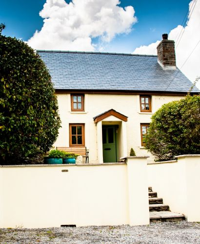 Upfront,up,front,reviews,accommodation,self,catering,rental,holiday,homes,cottages,feedback,information,genuine,trust,worthy,trustworthy,supercontrol,system,guests,customers,verified,exclusive,gellideg,gellideg cottage,llandysul,,image,of,photo,picture,view