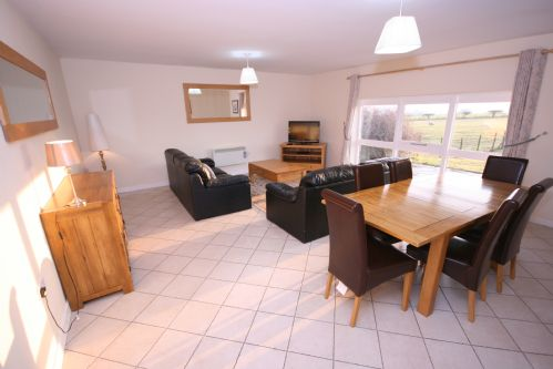 Upfront,up,front,reviews,accommodation,self,catering,rental,holiday,homes,cottages,feedback,information,genuine,trust,worthy,trustworthy,supercontrol,system,guests,customers,verified,exclusive,the homestead,town farm cottages,leighton buzzard,,image,of,photo,picture,view