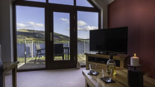 Upfront,up,front,reviews,accommodation,self,catering,rental,holiday,homes,cottages,feedback,information,genuine,trust,worthy,trustworthy,supercontrol,system,guests,customers,verified,exclusive,tarmachan,cooper cottages,loch tay,,image,of,photo,picture,view