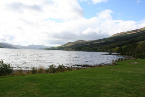 Upfront,up,front,reviews,accommodation,self,catering,rental,holiday,homes,cottages,feedback,information,genuine,trust,worthy,trustworthy,supercontrol,system,guests,customers,verified,exclusive,craigard,cooper cottages,loch tay,,image,of,photo,picture,view