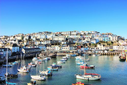 Upfront,up,front,reviews,accommodation,self,catering,rental,holiday,homes,cottages,feedback,information,genuine,trust,worthy,trustworthy,supercontrol,system,guests,customers,verified,exclusive,fishermans wharf,brixham holidays ltd,brixham,,image,of,photo,picture,view