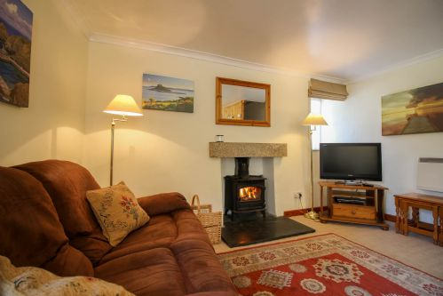Upfront,up,front,reviews,accommodation,self,catering,rental,holiday,homes,cottages,feedback,information,genuine,trust,worthy,trustworthy,supercontrol,system,guests,customers,verified,exclusive,lestowder cottage,cornwalls cottages ltd,the lizard,,image,of,photo,picture,view
