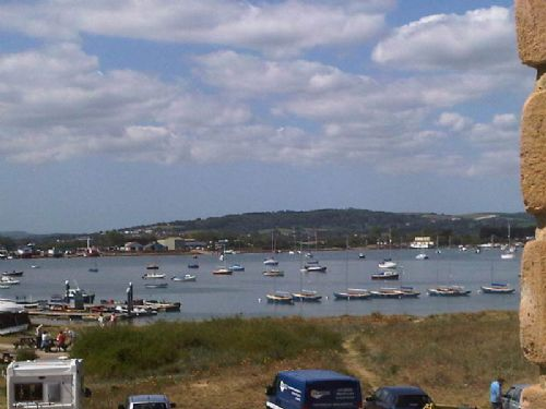Upfront,up,front,reviews,accommodation,self,catering,rental,holiday,homes,cottages,feedback,information,genuine,trust,worthy,trustworthy,supercontrol,system,guests,customers,verified,exclusive,24 solent landing,island holiday homes,bembridge,,image,of,photo,picture,view