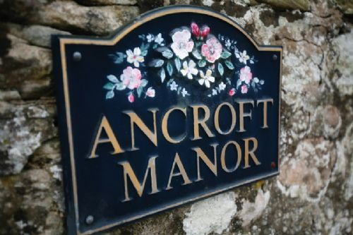 Upfront,up,front,reviews,accommodation,self,catering,rental,holiday,homes,cottages,feedback,information,genuine,trust,worthy,trustworthy,supercontrol,system,guests,customers,verified,exclusive,ancroft manor,stay northumbria limited,ancroft,,image,of,photo,picture,view