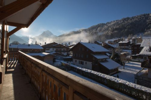 Upfront,up,front,reviews,accommodation,self,catering,rental,holiday,homes,cottages,feedback,information,genuine,trust,worthy,trustworthy,supercontrol,system,guests,customers,verified,exclusive,apartment 6 (3 bed),aiglon morzine ltd,morzine,,image,of,photo,picture,view