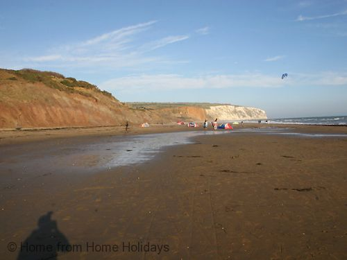 Upfront,up,front,reviews,accommodation,self,catering,rental,holiday,homes,cottages,feedback,information,genuine,trust,worthy,trustworthy,supercontrol,system,guests,customers,verified,exclusive,tomhill briarey,home from home holidays,sandown,,image,of,photo,picture,view