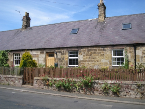 Upfront,up,front,reviews,accommodation,self,catering,rental,holiday,homes,cottages,feedback,information,genuine,trust,worthy,trustworthy,supercontrol,system,guests,customers,verified,exclusive,goldcrest cottage,stay northumbria limited,fenwick,,image,of,photo,picture,view