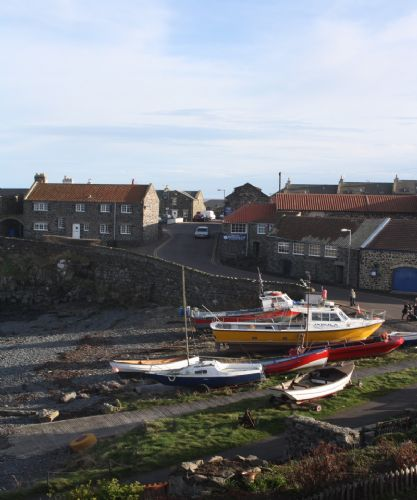 Upfront,up,front,reviews,accommodation,self,catering,rental,holiday,homes,cottages,feedback,information,genuine,trust,worthy,trustworthy,supercontrol,system,guests,customers,verified,exclusive,fisherman's cottage,stay northumbria limited,craster,,image,of,photo,picture,view