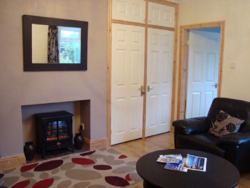 Upfront,up,front,reviews,accommodation,self,catering,rental,holiday,homes,cottages,feedback,information,genuine,trust,worthy,trustworthy,supercontrol,system,guests,customers,verified,exclusive,godetia cottage,stay northumbria limited,seahouses,,image,of,photo,picture,view
