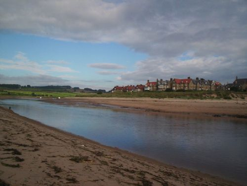 Upfront,up,front,reviews,accommodation,self,catering,rental,holiday,homes,cottages,feedback,information,genuine,trust,worthy,trustworthy,supercontrol,system,guests,customers,verified,exclusive,platone cottage,stay northumbria limited,alnmouth,,image,of,photo,picture,view
