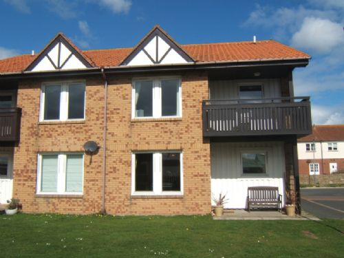 Upfront,up,front,reviews,accommodation,self,catering,rental,holiday,homes,cottages,feedback,information,genuine,trust,worthy,trustworthy,supercontrol,system,guests,customers,verified,exclusive,3 dunes court,stay northumbria limited,beadnell,,image,of,photo,picture,view