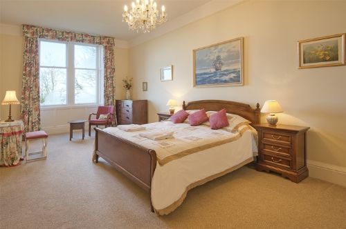 Upfront,up,front,reviews,accommodation,self,catering,rental,holiday,homes,cottages,feedback,information,genuine,trust,worthy,trustworthy,supercontrol,system,guests,customers,verified,exclusive,orroland lodge,orroland holiday cottages,kirkcudbright,,image,of,photo,picture,view
