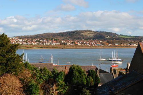Upfront,up,front,reviews,accommodation,self,catering,rental,holiday,homes,cottages,feedback,information,genuine,trust,worthy,trustworthy,supercontrol,system,guests,customers,verified,exclusive,sea haven cottage,great escapes (wales) ltd,conwy,,image,of,photo,picture,view