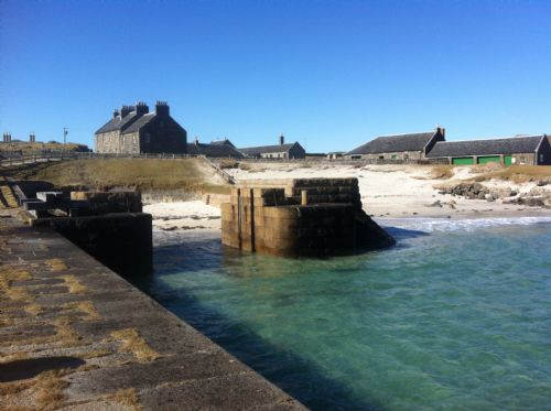 Upfront,up,front,reviews,accommodation,self,catering,rental,holiday,homes,cottages,feedback,information,genuine,trust,worthy,trustworthy,supercontrol,system,guests,customers,verified,exclusive,the cottage,the hebridean trust,isle or tiree,,image,of,photo,picture,view