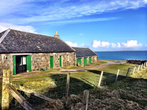 Upfront,up,front,reviews,accommodation,self,catering,rental,holiday,homes,cottages,feedback,information,genuine,trust,worthy,trustworthy,supercontrol,system,guests,customers,verified,exclusive,morton boyd house,the hebridean trust,isle or tiree,,image,of,photo,picture,view