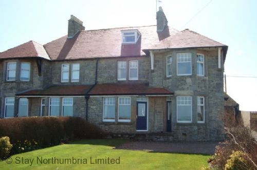 Upfront,up,front,reviews,accommodation,self,catering,rental,holiday,homes,cottages,feedback,information,genuine,trust,worthy,trustworthy,supercontrol,system,guests,customers,verified,exclusive,seaton,stay northumbria limited,seahouses,,image,of,photo,picture,view
