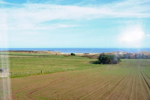 Upfront,up,front,reviews,accommodation,self,catering,rental,holiday,homes,cottages,feedback,information,genuine,trust,worthy,trustworthy,supercontrol,system,guests,customers,verified,exclusive,longstone,stay northumbria limited,embleton,,image,of,photo,picture,view