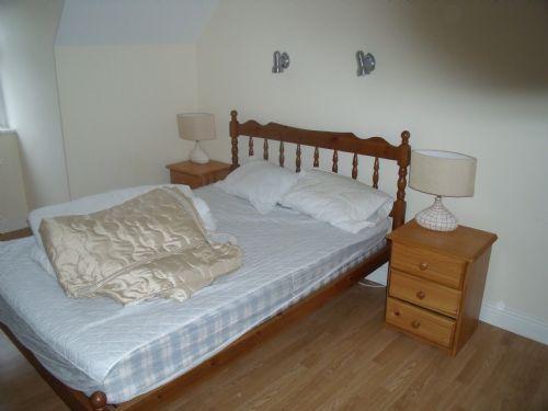 The Sands No 9 Co Sligo Sleeps 8 Self Catering In Sligo