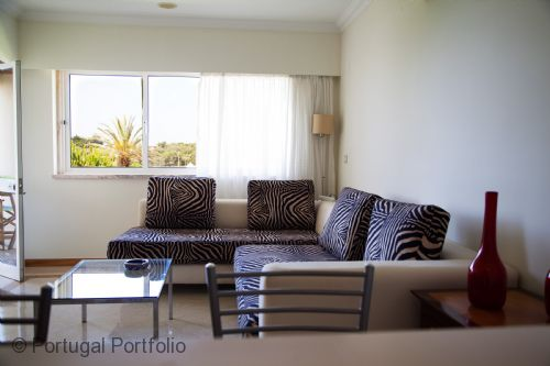Holiday Apartment In Costa Da Guia