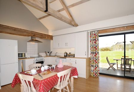 Upfront,up,front,reviews,accommodation,self,catering,rental,holiday,homes,cottages,feedback,information,genuine,trust,worthy,trustworthy,supercontrol,system,guests,customers,verified,exclusive,tern,cranmer country cottages,fakenham ,,image,of,photo,picture,view