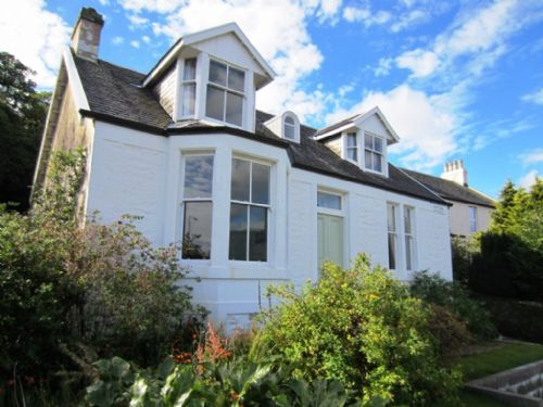 Upfront,up,front,reviews,accommodation,self,catering,rental,holiday,homes,cottages,feedback,information,genuine,trust,worthy,trustworthy,supercontrol,system,guests,customers,verified,exclusive,myrtlebank hide-away,argyll self catering holidays,sandbank ,,image,of,photo,picture,view