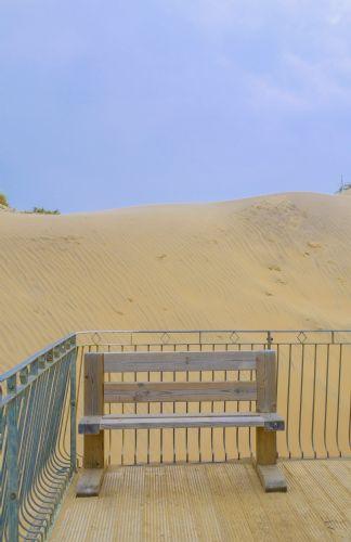 Laguna Beach House Camber Sands