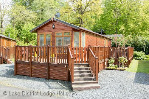 Upfront,up,front,reviews,accommodation,self,catering,rental,holiday,homes,cottages,feedback,information,genuine,trust,worthy,trustworthy,supercontrol,system,guests,customers,verified,exclusive,langrigg lodge,lake district lodge holidays,grasmere 32,,image,of,photo,picture,view